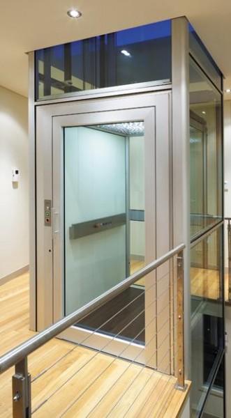 Installation d'Ascenseur privatif à Limoges en Limousin et nouvelle Aquitaine