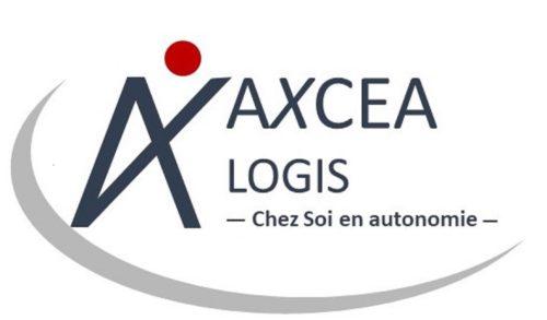 logo AXCEA-LOGIS