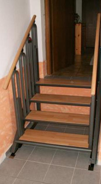 escada-conversivel_04
